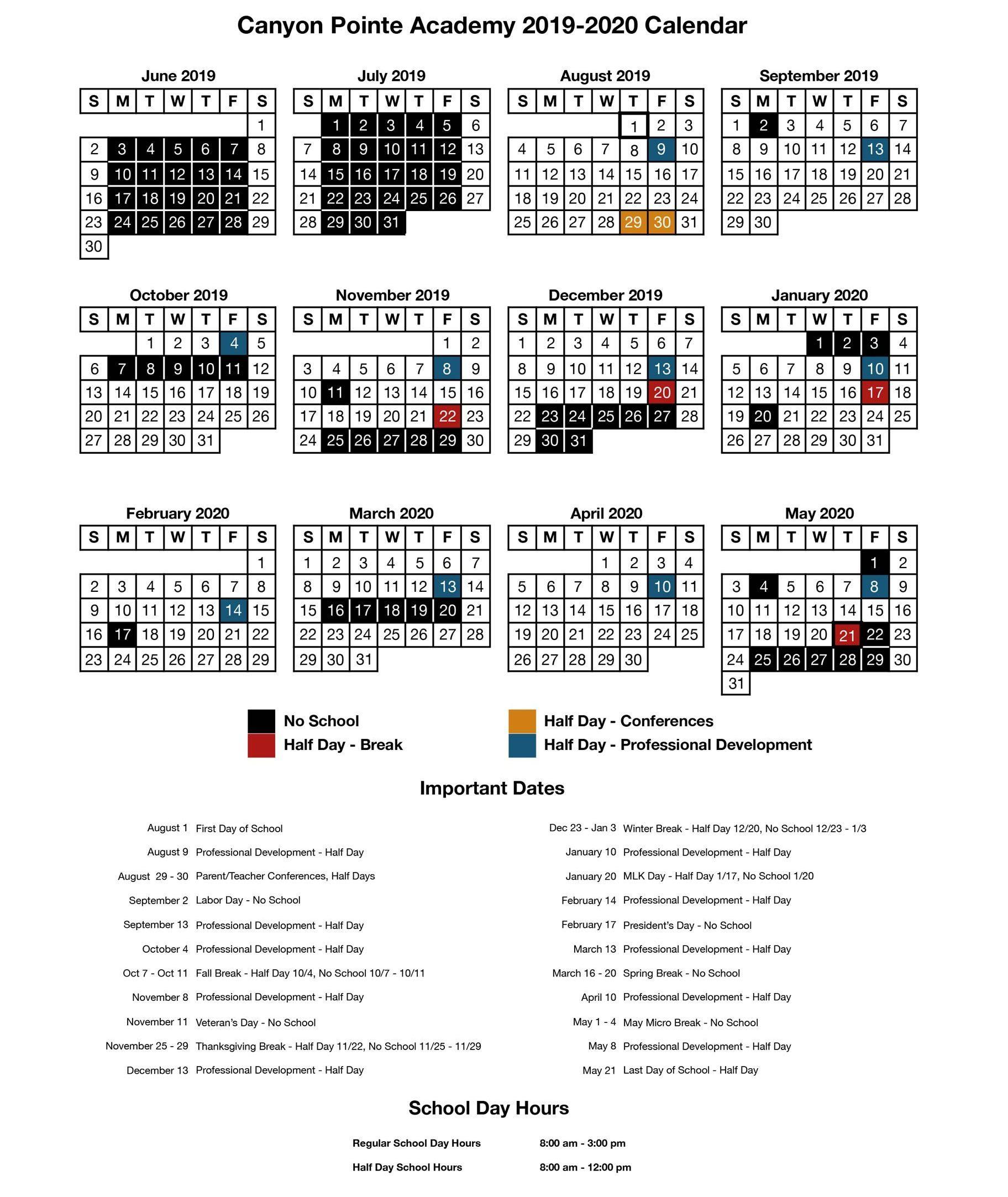 Cp+1920+calendar 1