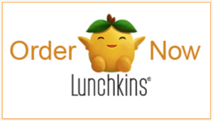 Lunchkins